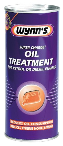 wynns-super-charge-for-oil-425ml