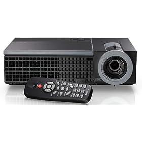 1510X 3000 Lumens 1024 x 768 XGA 2100:1 DLP Projector