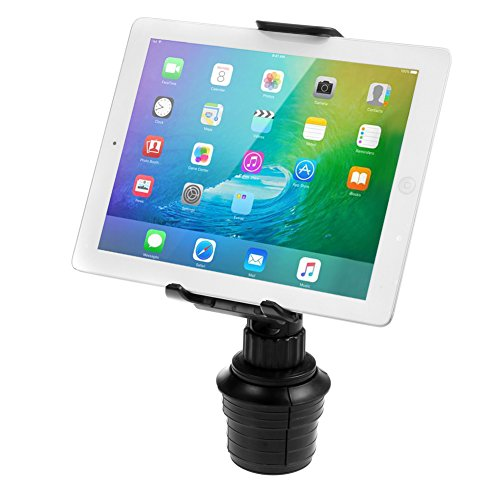 car-mount-ikross-2-in-1-smartphone-and-tablet-car-cup-mount-holder-cradle-kit-for-apple-iphone-6s-6-