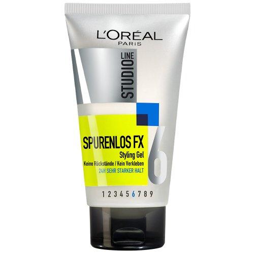 loreal-paris-studio-line-haar-gel-spurenlos-fx-styling-gel-24h-starker-halt-1-x-150-ml