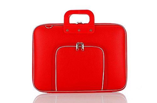 bombata-borseggiatore-15-inch-orange