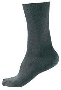 SSkinz Thermal Liner Sock - Large