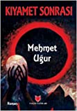 img - for Kiyamet Sonrasi book / textbook / text book