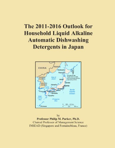 the-2011-2016-outlook-for-household-liquid-alkaline-automatic-dishwashing-detergents-in-japan