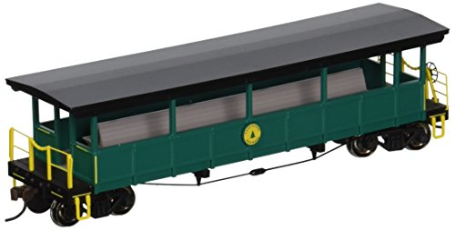 bachmann-trains-cass-scenic-rr
