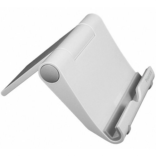 Lb1 High Performance New Portable Adjust Stand Docks Holder Docking Station For Apple Iphone 5S 5C 5 4S 4 Ipad 4 3 2 Mini Ipods Samsung Galaxy S4 S3 S2 Note 3 Htc One X Sensation Xl Evo Radar Nokia Lumia 920 800 N8 N9 Lg Nexus 4 Optimus 4X 2X 3D Sony Xper