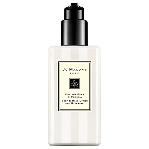 jo-malone-london-english-poire-freesia-corps-et-lotion-pour-les-mains-250ml-lot-de-6
