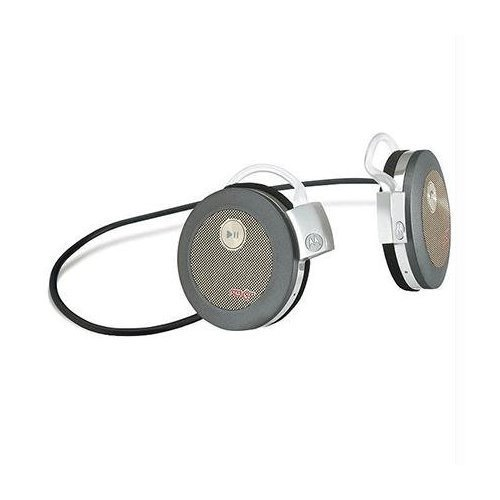Motorola S7HD Stereo Bluetooth Headset