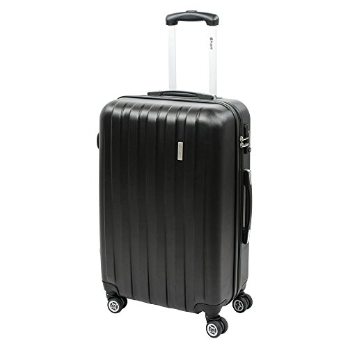 bugatti-cosmos-4-rad-trolley-67cm-01-black