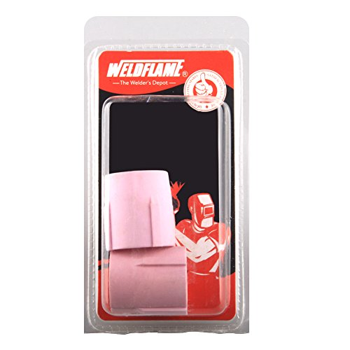 weldflame-2-pk-large-gas-lens-ceramic-cups-53n89-15-for-all-tig-welding-torch