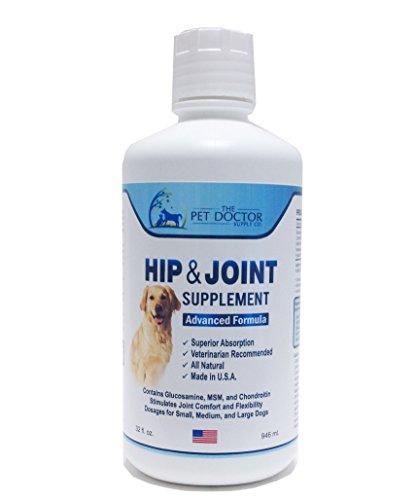 Liquid Viagra For Dogs