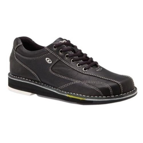 Dexter Mens SST 6 LE Bowling Shoes- Right Hand