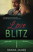 Love Blitz