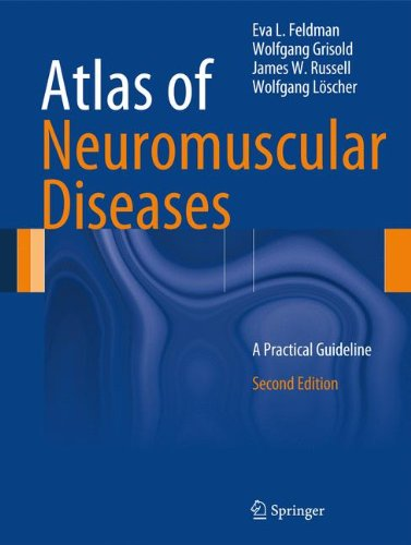 atlas-of-neuromuscular-diseases-a-practical-guideline