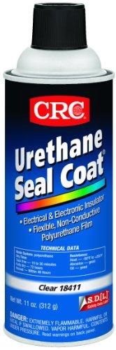 crc-urethane-seal-coat-viscous-liquid-coating-250-degree-f-maximum-temperature-11-oz-aerosol-can-cle