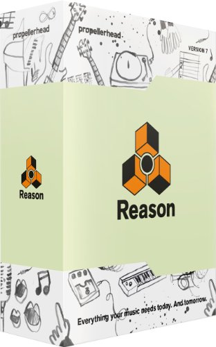 propellerhead-reason-7-software-sintetizador
