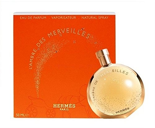 hermes-lambre-des-merveilles-agua-de-perfume-vaporizador-50-ml