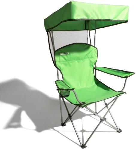 Beach Canopy Chair Canopy Chairs