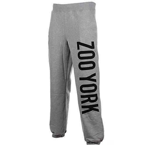 zoo-york-caracus-fleece-mens-jogging-bottom-sweat-pant-grey-m