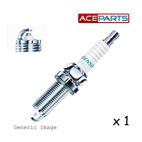 Denso-K20R-U11-Spark-Plug