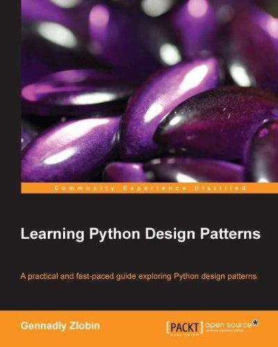 Planet Python