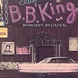 追悼B.B King【ミッドナイト・ビリーヴァー】