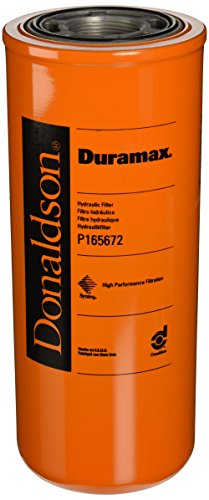 Donaldson P165672 Filter (Donaldson Air Filter Duramax compare prices)