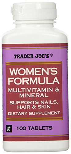 trader-joes-womens-formula-multivitamin-mineral-100-tablets-by-trader-joes