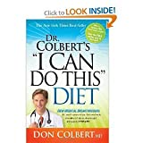 img - for Dr Colbert's