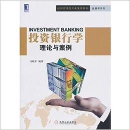 CASE STUDY INVESTMENT BANKING COMPANY - fujitsu.com