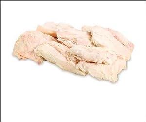 Caul Fat Pork - 10 Lb Case Frozen