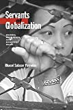 img - for Servants of Globalization: Women, Migration, and Domestic Work [Paperback] [2001] 1 Ed. Rhacel Salazar Parrenas book / textbook / text book