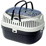 Ferplast aladino pet carrier