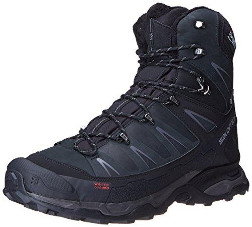 Salomon-Mens-X-Ultra-Winter-CS-WP-Performance-Boot