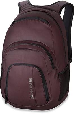 Dakine Rucksack - Ideal für die Uni, Backpacker Touren etc.