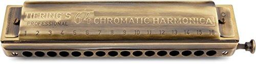 herring-5264-64-c-chromatic-harmonica-antique-gold