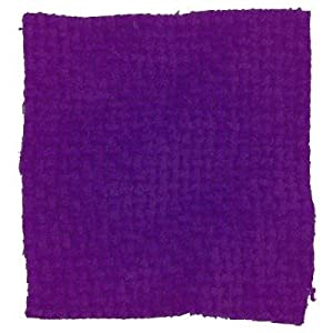Dylon 200g Machine Fabric Dye - Intense Violet