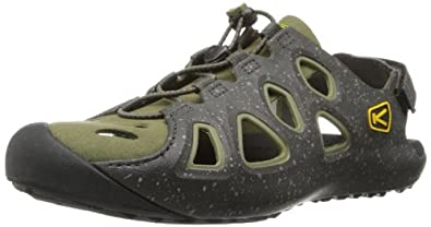 Keen Mens Class 6 Water Shoe by Keen
