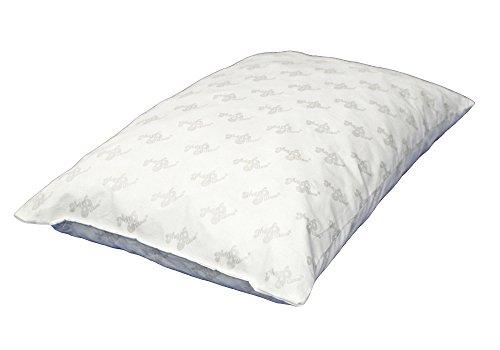 my-pillow-classic-series-bed-pillow-king-size-medium