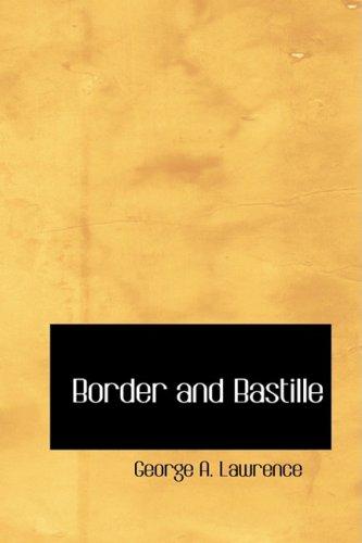 Border and Bastille