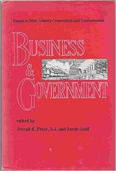 bol.com | Practical Essays on American Government, Albert Bushnell ...