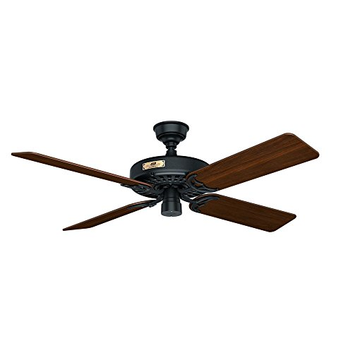 Hunter Fan 23838 Original 52