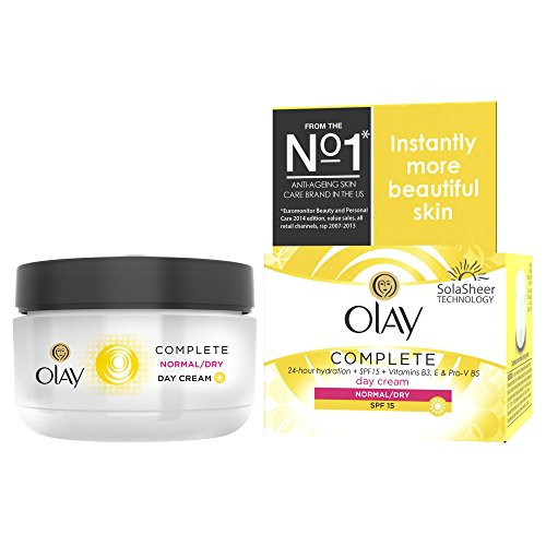 complete-care-de-olay-creme-soin-complet-fps-15-50ml