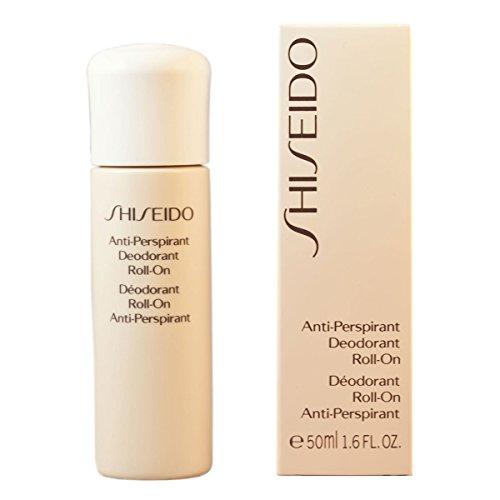 Shiseido 51967 Deodorante
