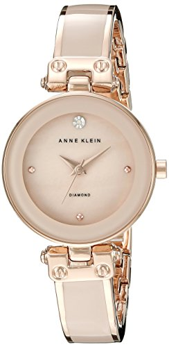 anne-klein-womens-ak-1980bmrg-diamond-accented-dial-blush-pink-and-rose-gold-tone-bangle-watch