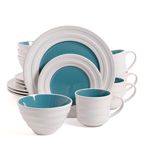 isaac-mizrahi-caribbean-color-16-piece-dinnerware-set-blueberry