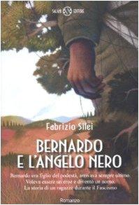 Bernardo e l'angelo nero PDF