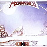 ムーンマッドネス~「月夜の幻想曲(ファンタジア)」+5