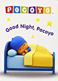 Good Night, Pocoyo (Pocoyo) (Bright & Early Board Books(TM))