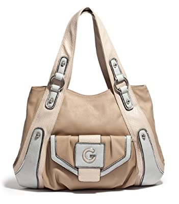 G By Guess Lorell Tote from GByGUESS